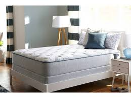 king size bed ideas about king size mattress dimensions on