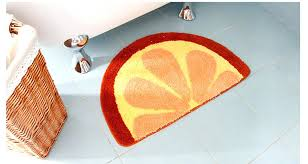 Half Circle Kitchen Rugs Inspiring Half Circle Kitchen Rugs Popular Half Kitchen Rugs