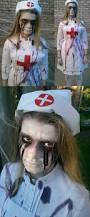 scary vintage asylum nurse costume google search haunted house