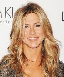 truth behind celebrity skin care secrets