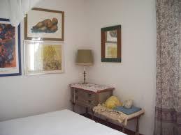 Schlafzimmer Komplett Zu Verkaufen 1 Schlafzimmer Immobilien Zum Verkauf In Alcossebre Spainhouses Net
