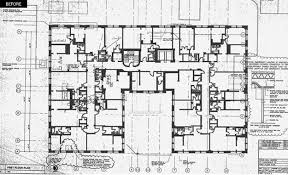 rebackoffice 2d floor plans 02