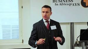 steve murphy business in africa pays nigeria 2014 youtube