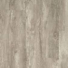 what color of vinyl plank flooring goes with honey oak cabinets vinyl plank flooring 100 waterproof surface flooring