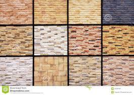 decorations home interior design tiles tile tiles designs images home design gallery in tiles designs