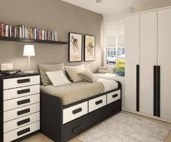White Bedroom Furniture Design Ideas Masculine Bedroom Art White Table Lamp In Wooden Nightstand