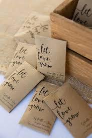 best 25 diy wedding favors fresh simple wedding favor ideas best 25 diy wedding favors