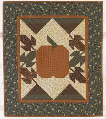 445 best thimbleberries quilts images on table runners