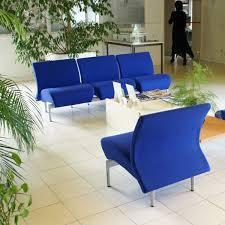 chaise accueil bureau fauteuil de bureau ergonomique comment en sélectionner un adapté à