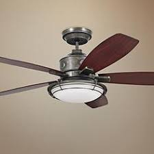 grey ceiling fan with light gray ceiling fan with light kit ceiling fans ls plus