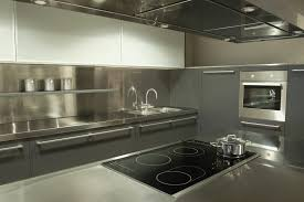 modern grey kitchen cabinets modern grey kitchen cabinets outofhome