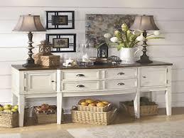 28 server for dining room best furniture mentor oh