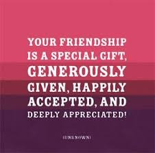 celebrating friendship quotes 2017 quotes sayings