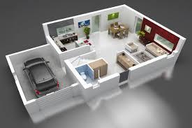 modele de cuisine ouverte sur salle a manger modele de cuisine ouverte sur salon decoration cuisine ouverte sur