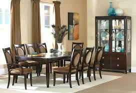beautiful dining room sets for sale small table centerpieces