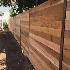 cloture jardin bois résultat de recherche d images pour cloture bois contemporaine