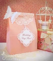 wedding gift bag ideas best 25 wedding goody bags ideas on diy bag goodies