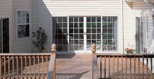Jeld Wen Premium Vinyl Windows Inspiration Astounding Design Jeld Wen Premium Vinyl Windows Inspiration