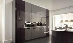 kitchen cabinet handles home depot kitchen marvelous home depot kitchen cabinet handles home depot