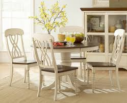 dining room sets transitional gallery dining