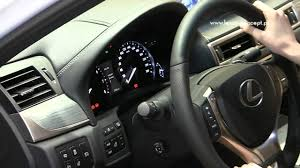 lexus gs 250 used car 100 reviews lexus gs 250 f sport on margojoyo com