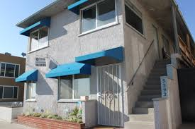entourage property management long beach apartment rentals