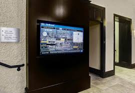 courtyard by marriott kansas city country club plaza 2017 room