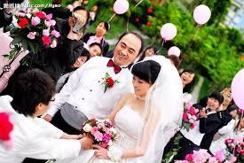 wedding china china wedding candy market a market candy maker cannot neglect