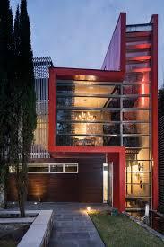Level A House The Ramp House U2014 Andrea Calo