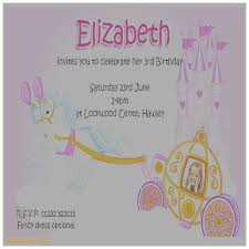 online birthday invitations birthday cards lovely kids birthday invitation cards onli