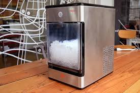 the best undercounter ice makers on the market of 2018 lilly u0027s