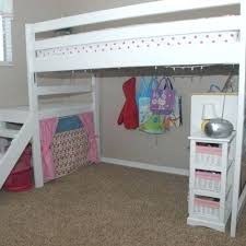 Top Bunk Bed Only Top Bunk Bed Bunk Bed With Only Top Bunk Beautiful Bunk Beds Top