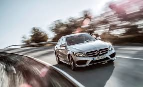 Price 2015 Mercedes C Class 2015 Mercedes Benz C Class Sedan First Drive U2013 Review U2013 Car And Driver