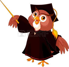 wise owl clipart clipart panda free clipart images