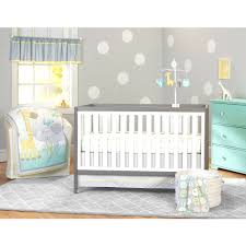 baby crib bedding sets pink and black considering the