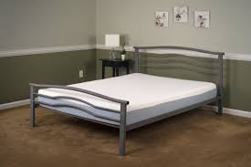 best foundation for latex mattress perforated plywood slatted base