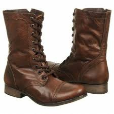 womens leather lace up boots australia best 25 steeve madden ideas on steve madden heels