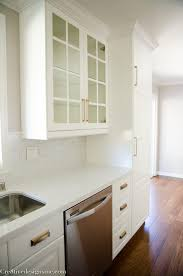 How To Add Molding To Cabinet Doors Adding Molding To Kitchen Cabinet Doors Images Doors Design Ideas