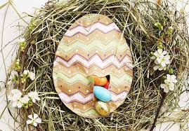 stuffed easter eggs stuffed easter eggs out of paper nur noch