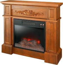 en napoleon fireplace parts diagram near me gas las vegas