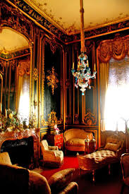 302 best the rothschilds images on pinterest country houses