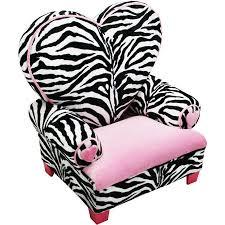 cheap pink zebra chair find pink zebra chair deals on line at