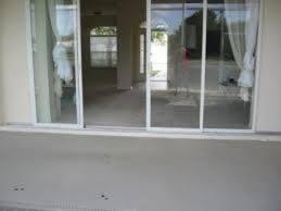 glass doors miami miami patio sliding glass doors repair glass sliding doors roller