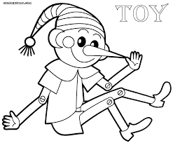 toys coloring pages coloring pages to download and print