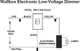 what is low voltage lighting low voltage light wiring schematics wiring diagram