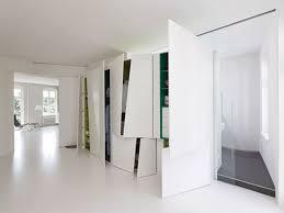 closet door designs modern closet design ideas for modern closet