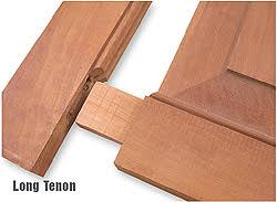 Mortise And Tenon Cabinet Doors Mortise And Tenon Cabinet Doors