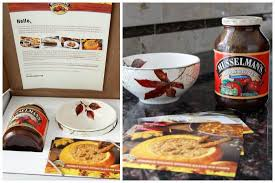 caramel apple butter cupcakes recipe snappy gourmet