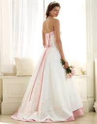 pink camo wedding gowns pink and white camo wedding dresses hcxi dresses trend