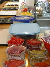 adh駸if pour plan de travail cuisine impressionnant revetement adhesif pour plan de travail de cuisine